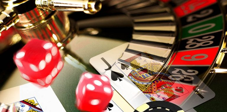 Exactly how to come to be an expert poker player?